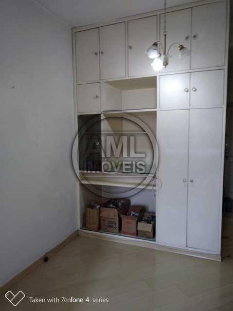 IMG-20200706-WA0018 - Kitnet/Conjugado 26m² à venda Flamengo, Rio de Janeiro - R$ 330.000 - TCJ4886 - 3