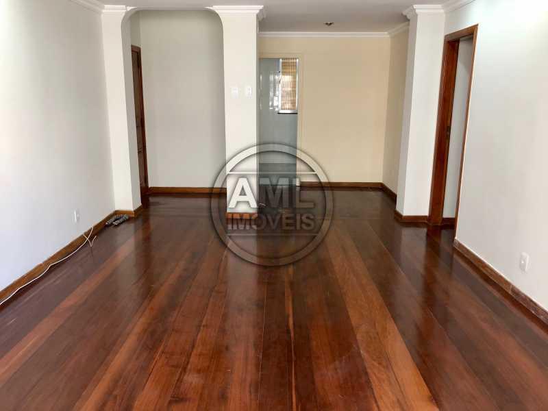 IMG_0798 - Apartamento 3 quartos à venda Copacabana, Rio de Janeiro - R$ 1.299.000 - TA34889 - 3