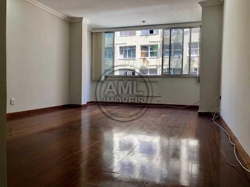 IMG_0799 - Apartamento 3 quartos à venda Copacabana, Rio de Janeiro - R$ 1.299.000 - TA34889 - 4