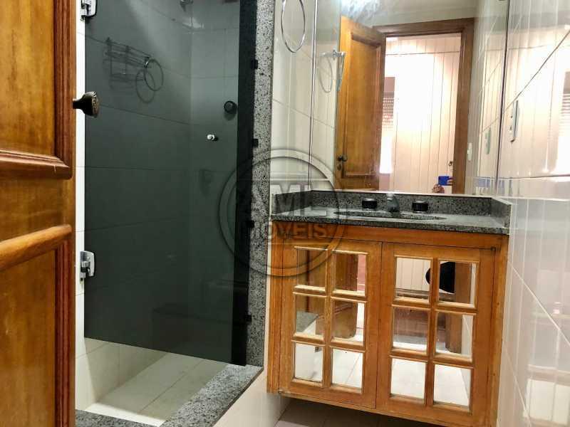 IMG_0802 - Apartamento 3 quartos à venda Copacabana, Rio de Janeiro - R$ 1.299.000 - TA34889 - 14