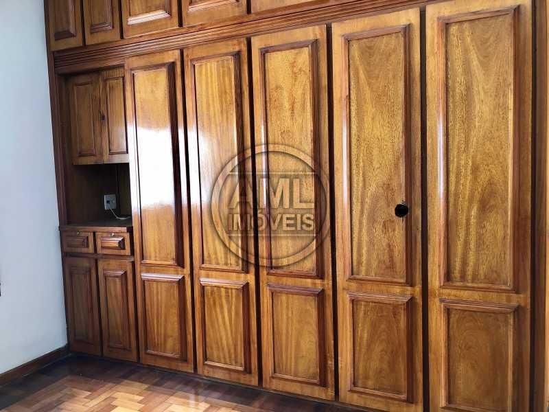 IMG_0803 - Apartamento 3 quartos à venda Copacabana, Rio de Janeiro - R$ 1.299.000 - TA34889 - 13