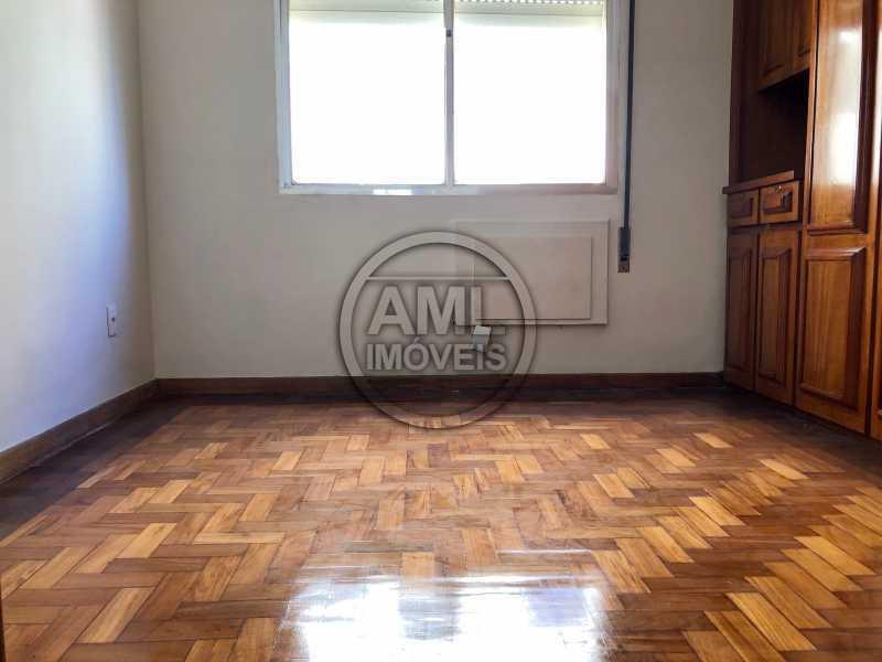 IMG_0804 - Apartamento 3 quartos à venda Copacabana, Rio de Janeiro - R$ 1.299.000 - TA34889 - 10