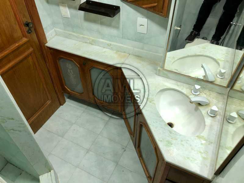 IMG_0806 - Apartamento 3 quartos à venda Copacabana, Rio de Janeiro - R$ 1.299.000 - TA34889 - 17
