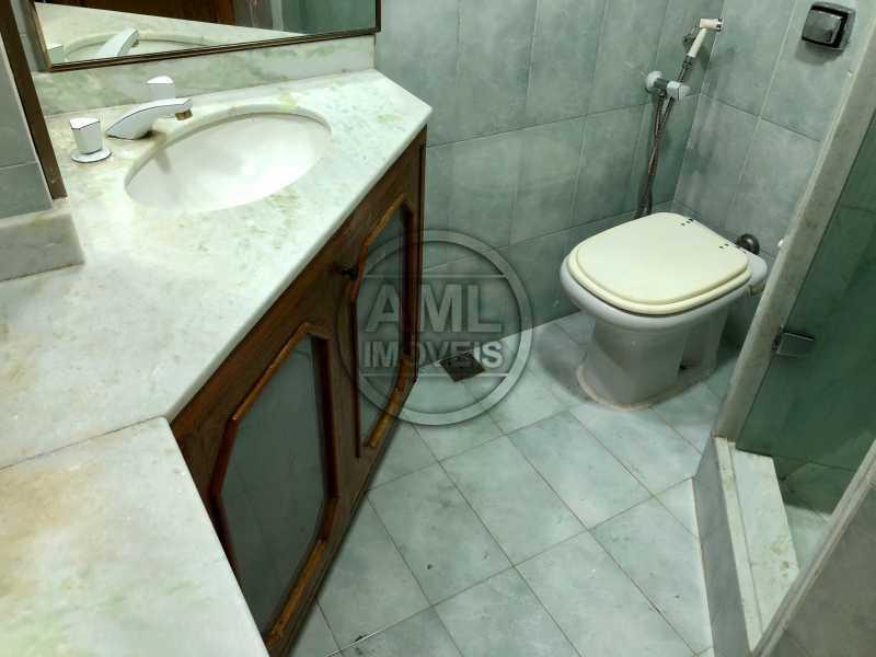 IMG_0807 - Apartamento 3 quartos à venda Copacabana, Rio de Janeiro - R$ 1.299.000 - TA34889 - 18