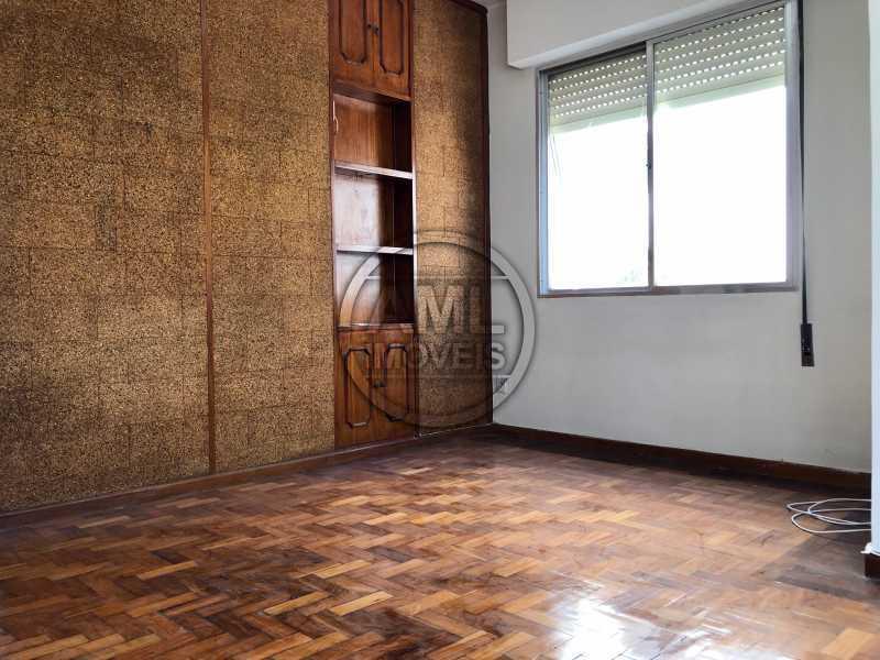 IMG_0810 - Apartamento 3 quartos à venda Copacabana, Rio de Janeiro - R$ 1.299.000 - TA34889 - 9