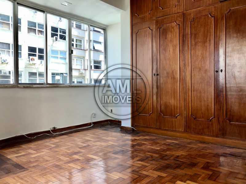IMG_0813 - Apartamento 3 quartos à venda Copacabana, Rio de Janeiro - R$ 1.299.000 - TA34889 - 11
