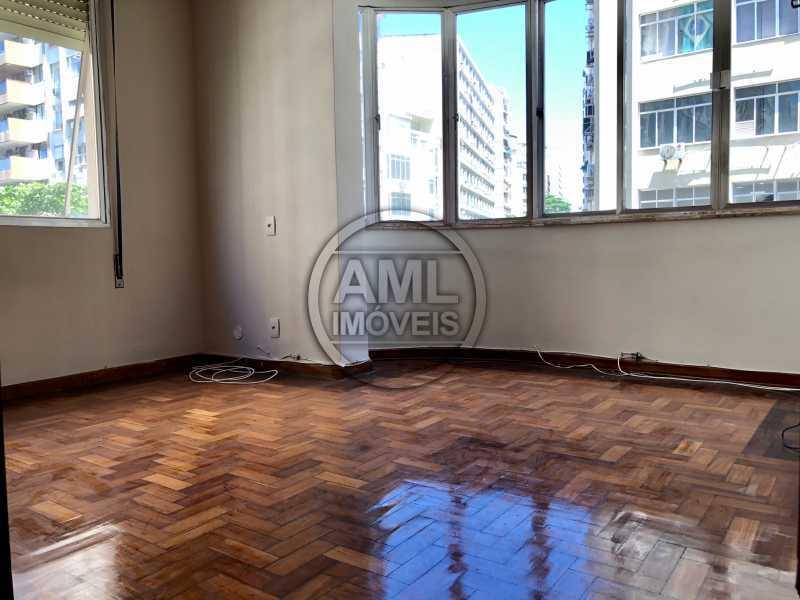 IMG_0814 - Apartamento 3 quartos à venda Copacabana, Rio de Janeiro - R$ 1.299.000 - TA34889 - 5