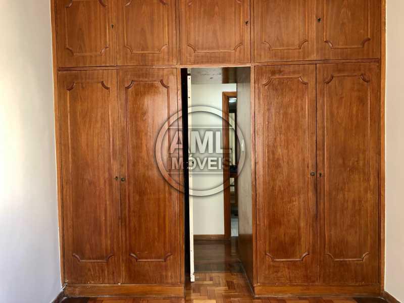 IMG_0820 - Apartamento 3 quartos à venda Copacabana, Rio de Janeiro - R$ 1.299.000 - TA34889 - 15