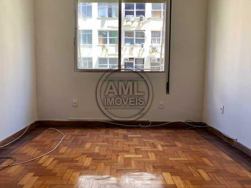 IMG_0821 - Apartamento 3 quartos à venda Copacabana, Rio de Janeiro - R$ 1.299.000 - TA34889 - 12