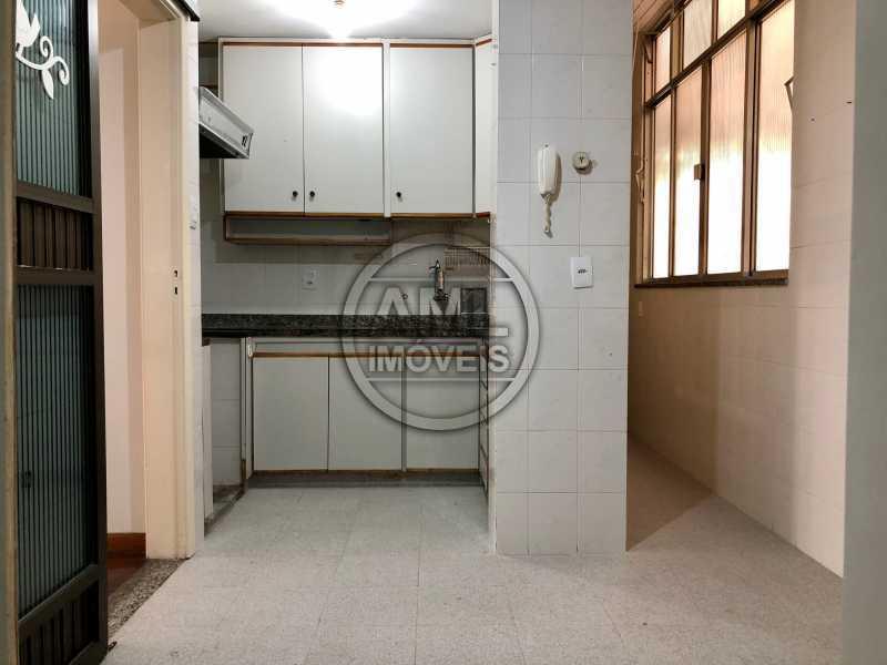 IMG_0822 - Apartamento 3 quartos à venda Copacabana, Rio de Janeiro - R$ 1.299.000 - TA34889 - 19