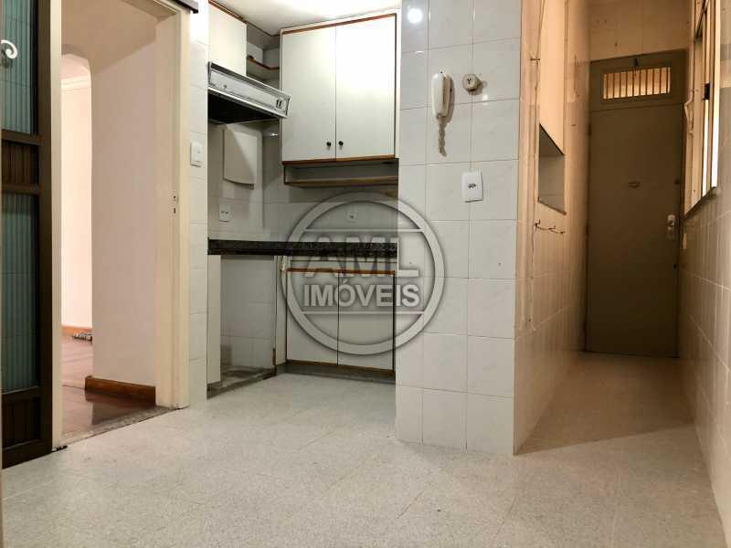 IMG_0823 - Apartamento 3 quartos à venda Copacabana, Rio de Janeiro - R$ 1.299.000 - TA34889 - 20