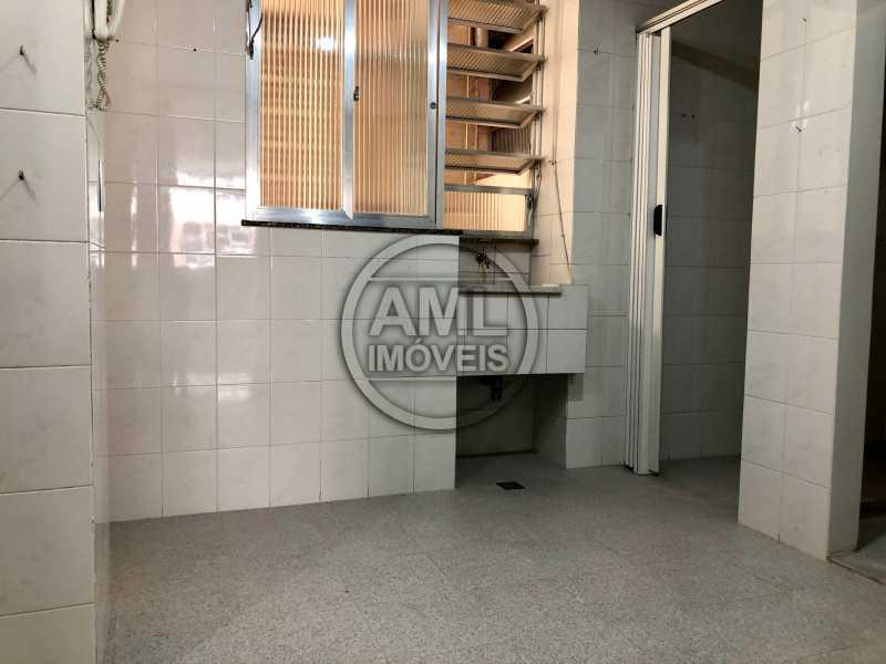 IMG_0826 - Apartamento 3 quartos à venda Copacabana, Rio de Janeiro - R$ 1.299.000 - TA34889 - 21