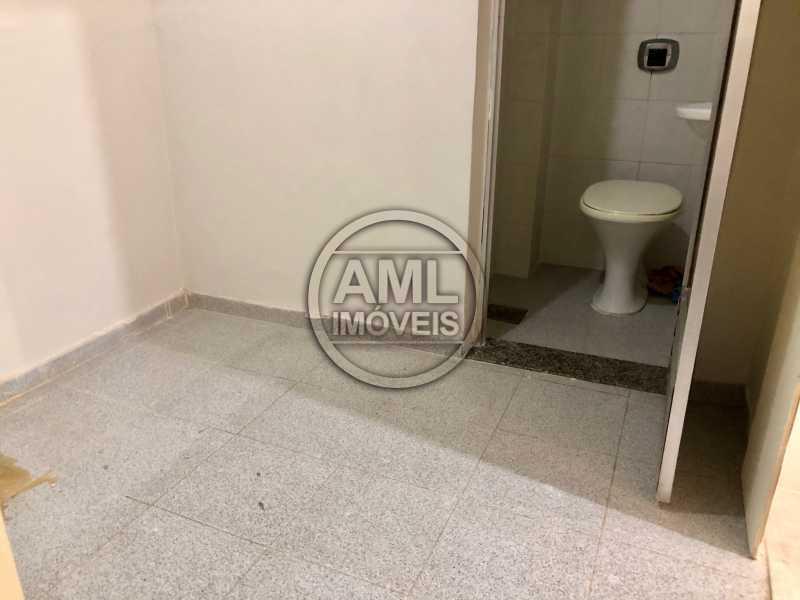 IMG_0829 - Apartamento 3 quartos à venda Copacabana, Rio de Janeiro - R$ 1.299.000 - TA34889 - 22