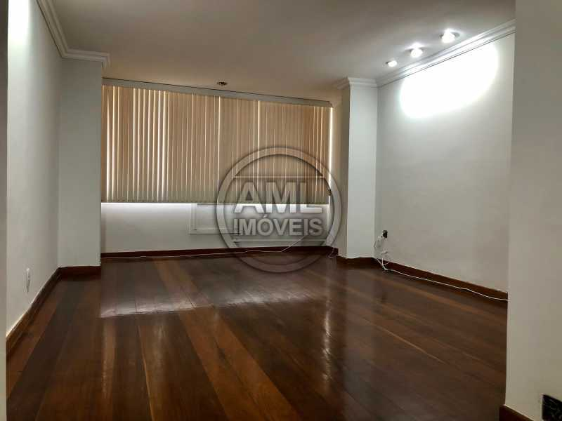 IMG_0831 - Apartamento 3 quartos à venda Copacabana, Rio de Janeiro - R$ 1.299.000 - TA34889 - 7
