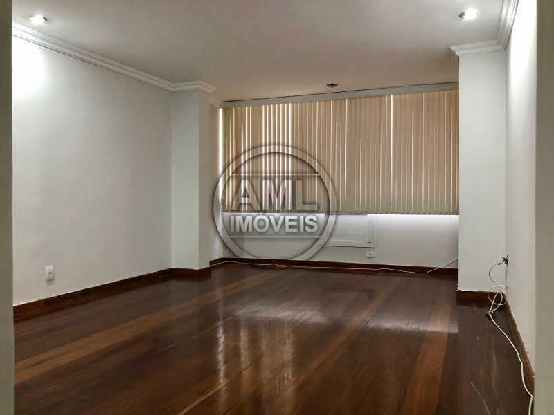 IMG_0832 - Apartamento 3 quartos à venda Copacabana, Rio de Janeiro - R$ 1.299.000 - TA34889 - 6
