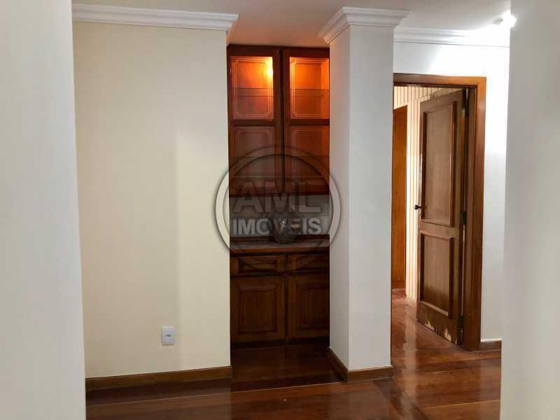 IMG_0833 - Apartamento 3 quartos à venda Copacabana, Rio de Janeiro - R$ 1.299.000 - TA34889 - 16