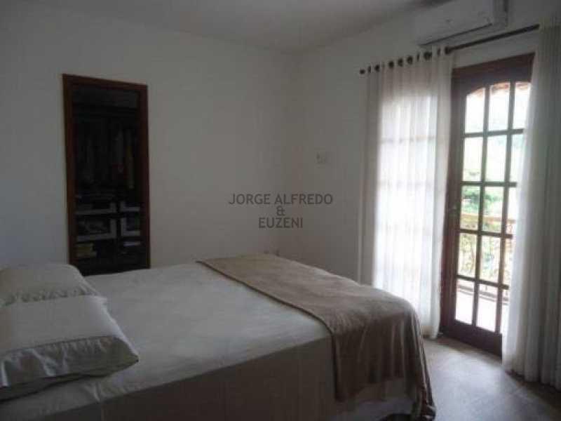a9d8694a-565d-489f-ac08-4d9f94 - Fachada -  Jardim Clarice - 71 - 9