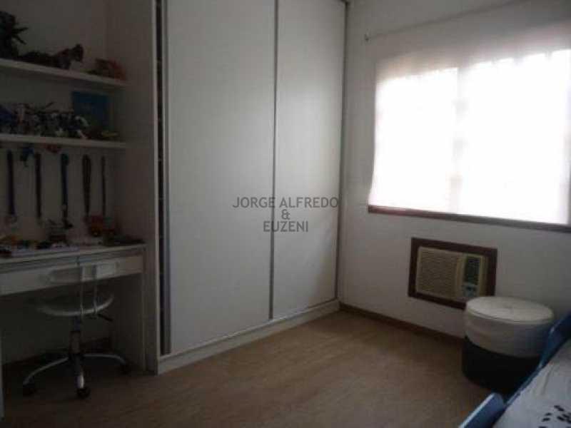 1683c7ed-fc0b-47a1-81d9-afaad4 - Fachada -  Jardim Clarice - 71 - 10