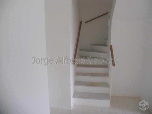 escadavbella - Apartamento na Taquara - JAAP20016 - 4