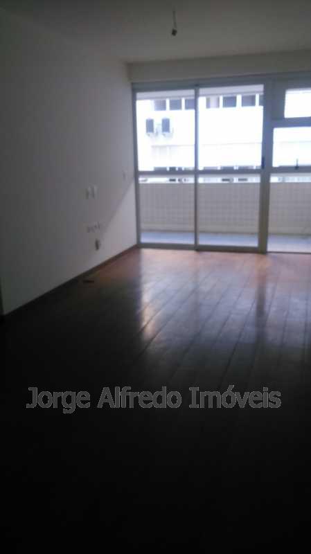 DSC_0042 - Leblon - João Lira - JAAP30018 - 3