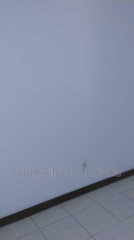 DSC_0054 - Leblon - João Lira - JAAP30018 - 14