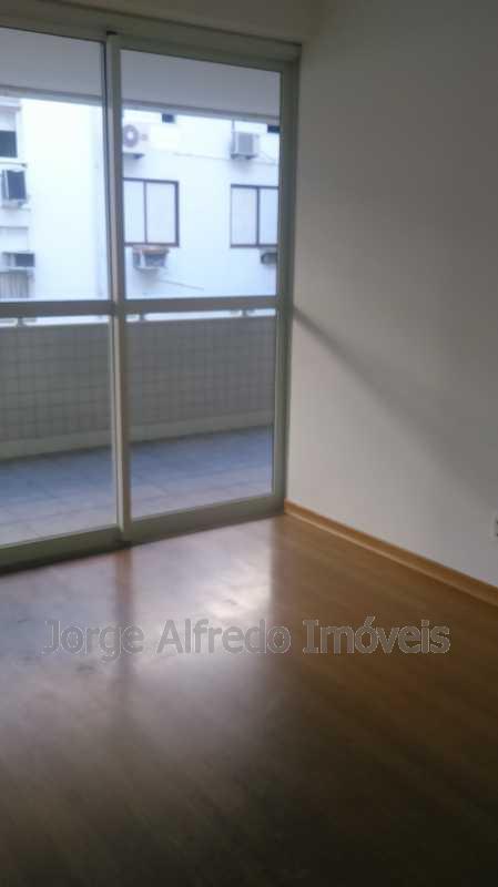 DSC_0057 - Leblon - João Lira - JAAP30018 - 17