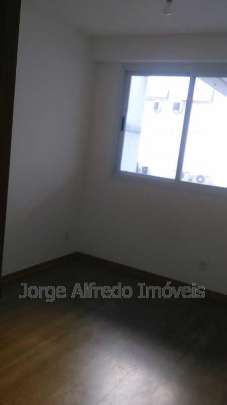DSC_0060 - Leblon - João Lira - JAAP30018 - 20