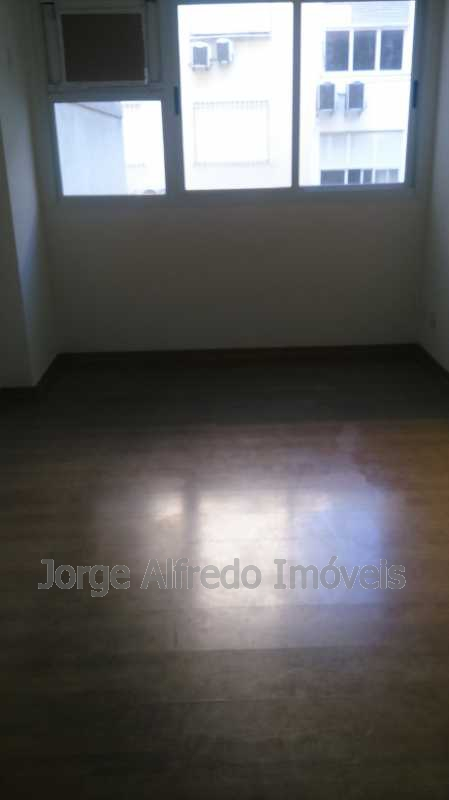 DSC_0065 - Leblon - João Lira - JAAP30018 - 23