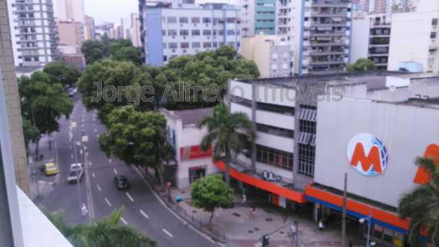 DSC_0011 - Sala Comercial Tijuca,Rio de Janeiro,RJ À Venda,28m² - JASL00003 - 8