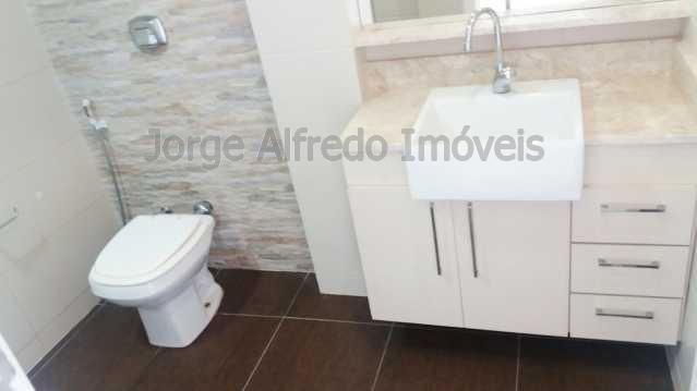 IMG-20160113-WA0004 - Apartamento em Ipanema - JAAP50002 - 3