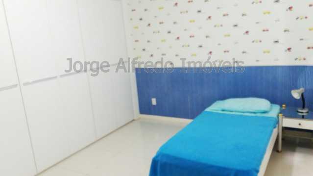 IMG-20160113-WA0006 - Apartamento em Ipanema - JAAP50002 - 1