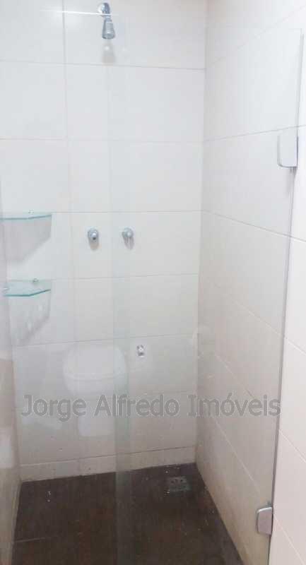 IMG-20160113-WA0007 - Apartamento em Ipanema - JAAP50002 - 7