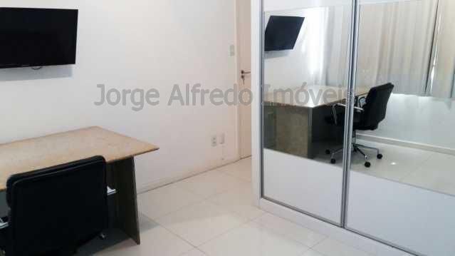 IMG-20160113-WA0008 - Apartamento em Ipanema - JAAP50002 - 9