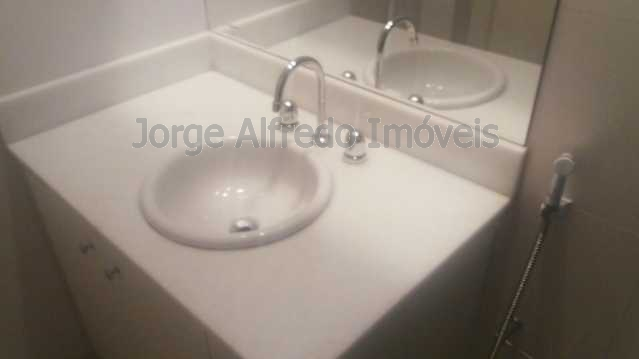 IMG-20160113-WA0009 - Apartamento em Ipanema - JAAP50002 - 10