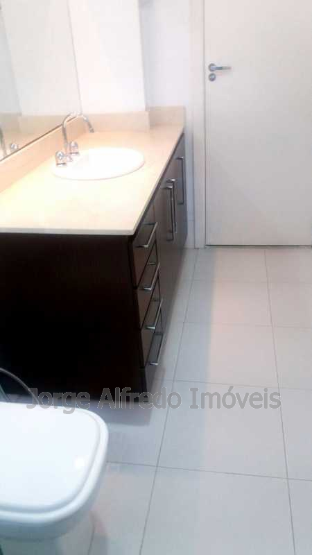 IMG-20160113-WA0011 - Apartamento em Ipanema - JAAP50002 - 12
