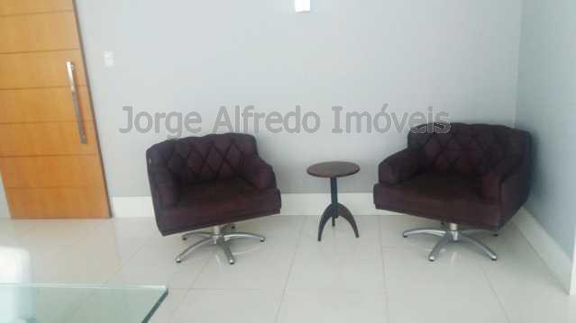 IMG-20160113-WA0013 - Apartamento em Ipanema - JAAP50002 - 13
