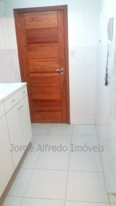 IMG-20160113-WA0016 - Apartamento em Ipanema - JAAP50002 - 5