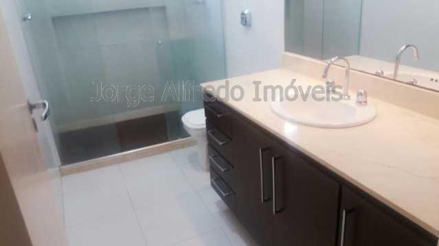 IMG-20160113-WA0022 - Apartamento em Ipanema - JAAP50002 - 20