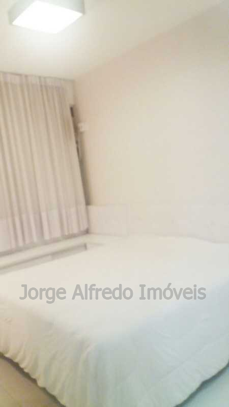 IMG-20160113-WA0023 - Apartamento em Ipanema - JAAP50002 - 21
