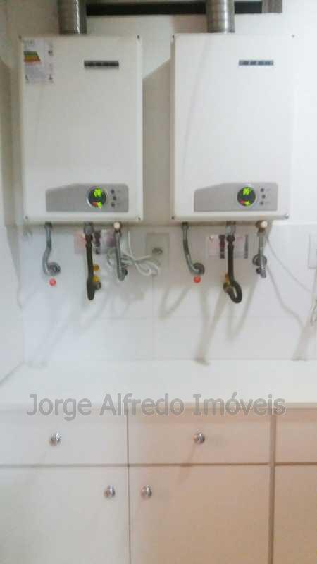IMG-20160113-WA0024 - Apartamento em Ipanema - JAAP50002 - 22