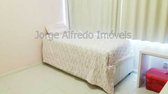 IMG-20160113-WA0026 - Apartamento em Ipanema - JAAP50002 - 24