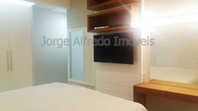 IMG-20160113-WA0027 - Apartamento em Ipanema - JAAP50002 - 25