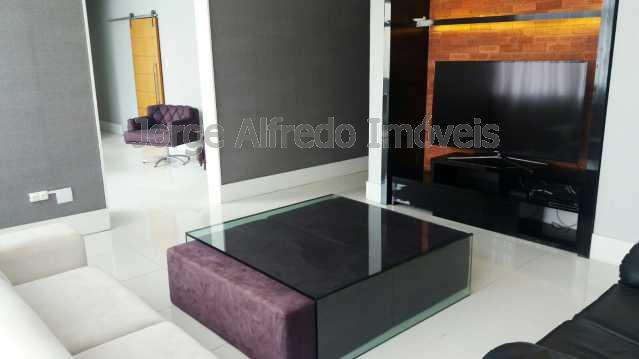 IMG-20160113-WA0028 - Apartamento em Ipanema - JAAP50002 - 26