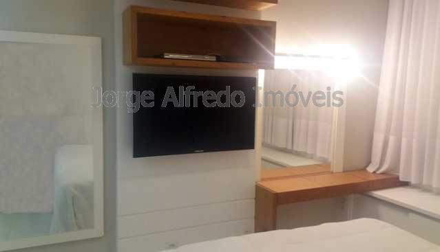 IMG-20160113-WA0029 - Apartamento em Ipanema - JAAP50002 - 27