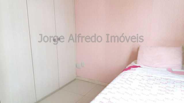 IMG-20160113-WA0030 - Apartamento em Ipanema - JAAP50002 - 28
