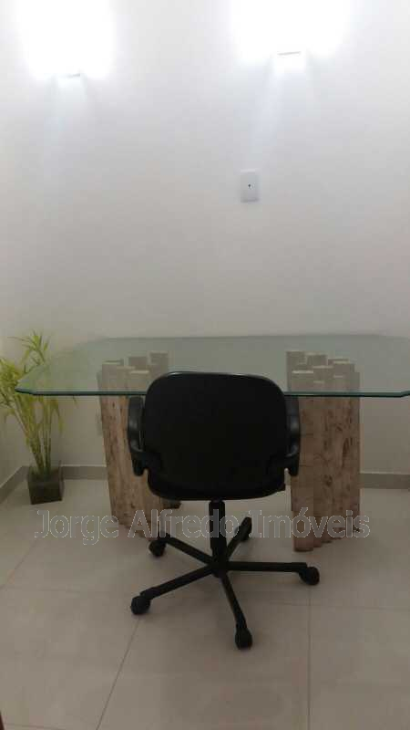 IMG-20160113-WA0031 - Apartamento em Ipanema - JAAP50002 - 29
