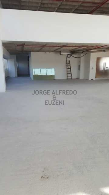 2016-08-26-PHOTO-00000149 - AV. Luis Calos Prestes,Loja com 2.000 metros quadrados podendo alugar quantidade menor de metros quadrados - JALJ00004 - 4
