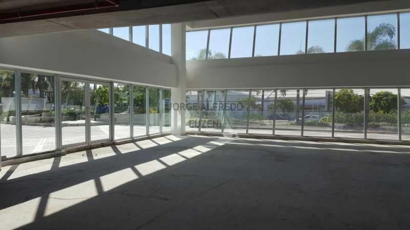 2016-08-26-PHOTO-00000150 - AV. Luis Calos Prestes,Loja com 2.000 metros quadrados podendo alugar quantidade menor de metros quadrados - JALJ00004 - 5