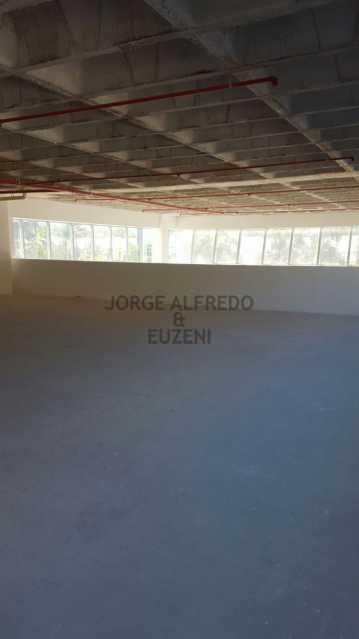 2016-08-26-PHOTO-00000151 - AV. Luis Calos Prestes,Loja com 2.000 metros quadrados podendo alugar quantidade menor de metros quadrados - JALJ00004 - 6