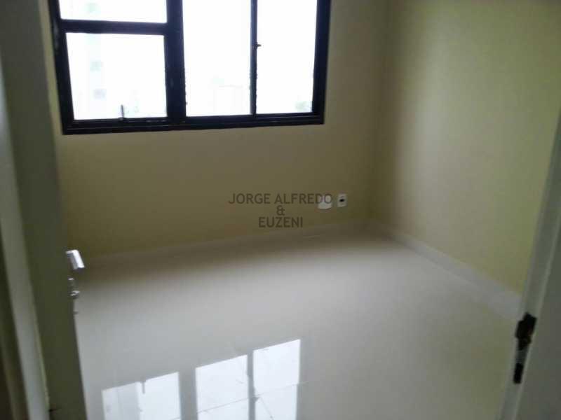 WhatsApp Image 2016-10-05 at 1 - Coral Bali, Vendo apartamento 3 quartos (suite), garagem - JAAP30030 - 8